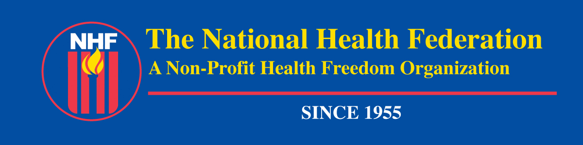 National Health Federation