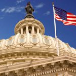 CAMPAIGN TO REPEAL THE 1986 NATIONAL VACCINE INJURY COMPENSATION ACT