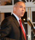 Bill Sardi